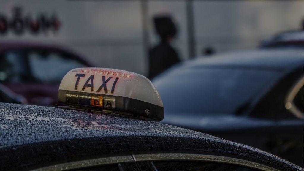 Taxi conventionne Villemoisson-sur-Orge (1)